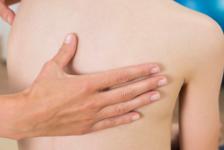 Scoliosis Surgery Procedure Description