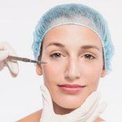 Skin Grafting Procedure Description