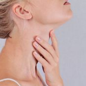 Voice Feminization Surgery Procedure Description