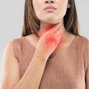 Decortication of Vocal Cords Procedure Description
