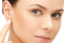 Ear Surgery Procedure Description