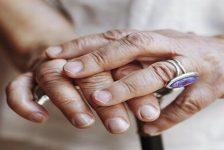 Osteoarthritis Treatment Procedure Description